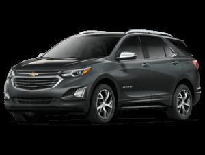 Chevrolet-Max_Garage