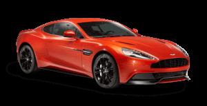 Aston-Martin-Max-Garage
