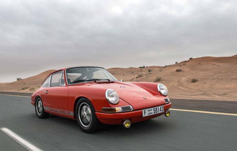 Porsche-912-restored-max-garage