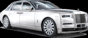 Rolls-Royce-Max-Garage