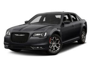 Chrysler-Max_Garage