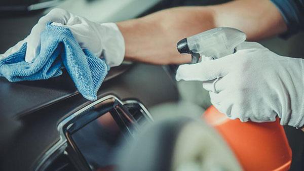 Interior-cleaning-Max-Garage