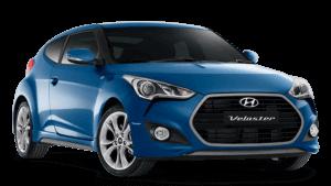Hyundai-veloster-Max-Garage